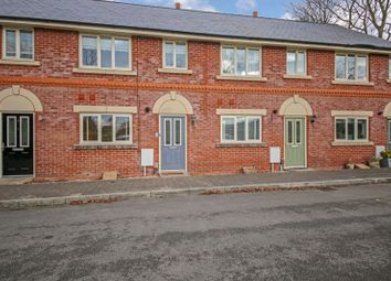 3 bed mews house for sale in Malt Kiln Mews, Standish, Wigan WN6