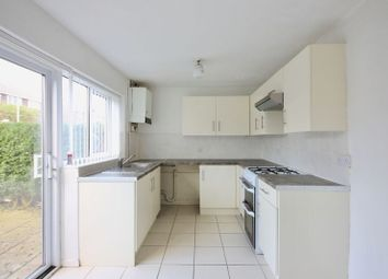 Thumbnail 3 bed property to rent in Birstall Court, Larch Close, Runcorn