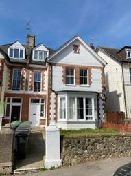 Thumbnail 1 bed flat for sale in Flat 2, 26 Chapel Park Road, St Leonards-On-Sea, East Sussex