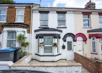 2 bed property for sale in Eaton Road, Dover CT17