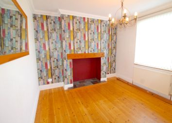3 bed semi-detached house to rent in Swansea Road, Gorseinon, Swansea SA4