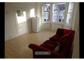 Thumbnail 2 bed flat to rent in London, Brixton, Herne Hill, Tulse Hill, West Dulwich