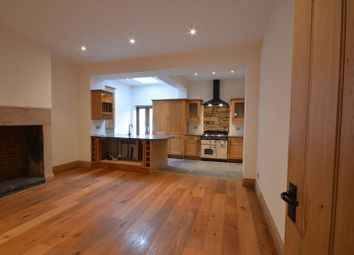 Thumbnail 2 bed terraced house for sale in Rhyddings Street, Oswaldtwistle, Accrington