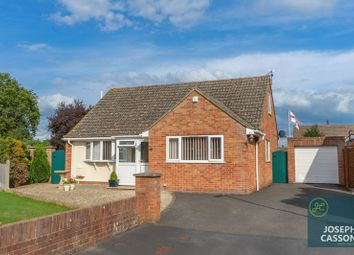 4 bed detached house for sale in Hestercombe Close, Durleigh, Bridgwater TA6
