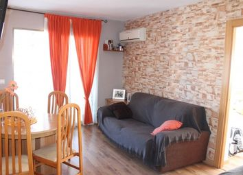 Thumbnail 3 bed apartment for sale in Spain, Valencia, Alicante, Finestrat