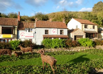 Thumbnail 4 bed terraced house for sale in Dag Hole, Cheddar