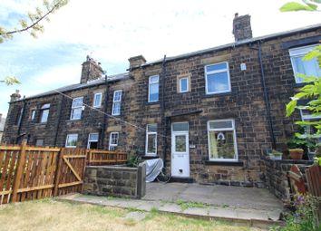 2 bed terraced house for sale in Zoar Street, Morley, Leeds, West Yorkshire LS27