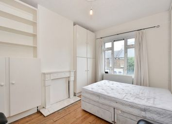 Thumbnail 1 bed flat to rent in Yeldham Road, Hammersmith