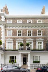 Onslow Square, South Kensington, London SW7