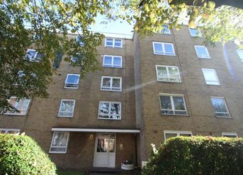 Thumbnail 1 bed flat for sale in Harrington Court, Altyre Road, Croydon