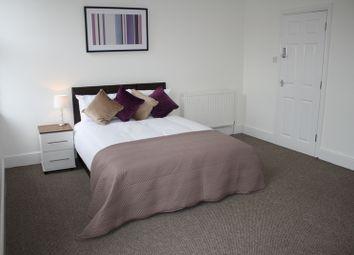 Thumbnail Room to rent in Sherburn Street, Holderness Road, Hull