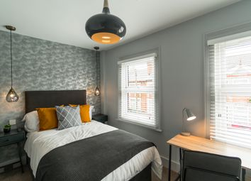 Room to rent in Rectory Road, Caversham, Reading RG4
