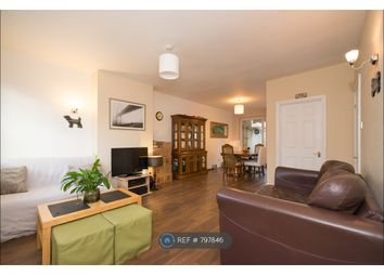 Thumbnail 3 bed terraced house to rent in Chandos Road, London