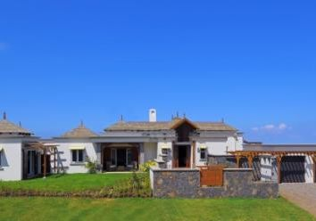 Thumbnail 4 bed property for sale in Bel Ombre, Savanne, Mauritius