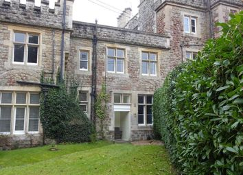 Thumbnail 2 bedroom flat to rent in Blounts Court House, Devizes, Wiltshire
