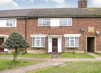 Thumbnail 3 bed property for sale in Esher, Surrey