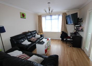 Thumbnail 3 bed semi-detached house for sale in Wembley Central, Middlesex