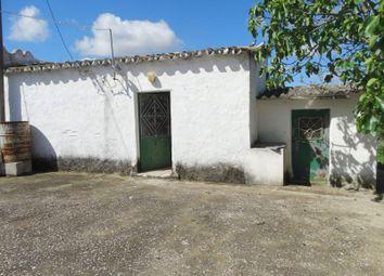 Thumbnail Villa for sale in Faro Municipality, Portugal