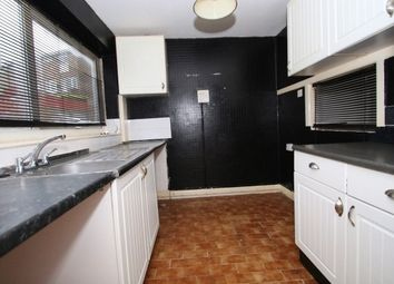 Thumbnail 3 bed property to rent in Delph Lane, Intack, Blackburn