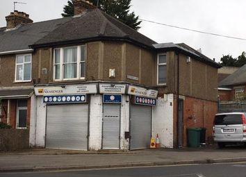 Thumbnail Retail premises for sale in Tonbridge Road, Barming, Maidstone, Kent