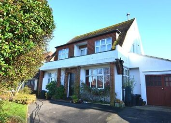 5 bed detached house for sale in Sea Lane, Ferring, West Sussex BN12