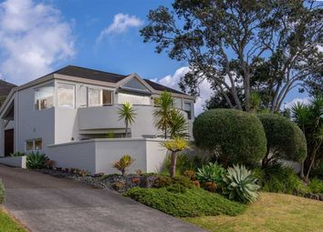 Thumbnail 3 bed property for sale in Murrays Bay, North Shore, Auckland, New Zealand