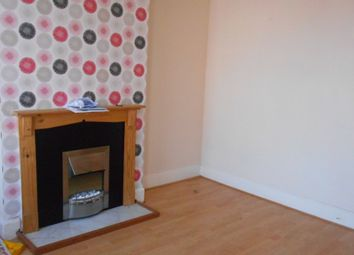 Thumbnail 3 bed terraced house to rent in Church St, Tividale