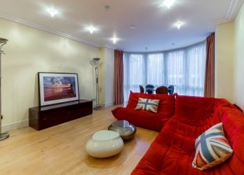 Thumbnail 3 bed duplex for sale in 15 Kidderpore Avenue, London