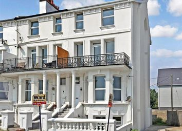 Thumbnail 5 bed flat for sale in Marine Parade, Littlestone, New Romney, Kent
