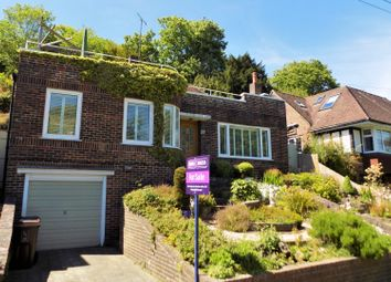 Thumbnail 2 bed detached house for sale in Eldred Avenue, Brighton