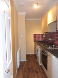 Thumbnail 1 bed flat to rent in Main Street, Methven, Perth