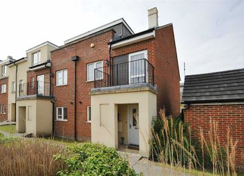 Thumbnail 3 bedroom property for sale in Ashley Down Road, Ashley Down, Bristol