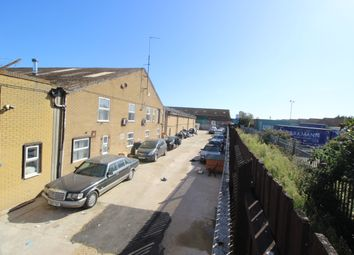 Thumbnail Land to rent in Atcost Road, Barking
