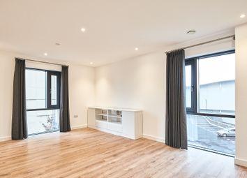 Thumbnail 2 bed flat to rent in Hagley Road, Edgbaston, Birmingham