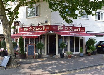 Thumbnail Restaurant/cafe to let in Forest Drive, Theydon Bois, Essex
