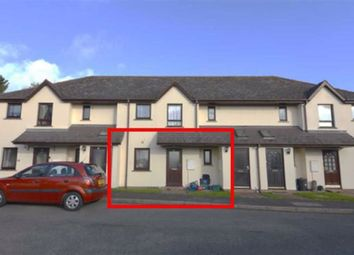Thumbnail Flat for sale in 42, The Clicketts, Tenby