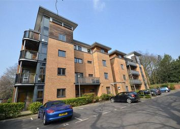 Thumbnail 2 bed flat to rent in Larke Rise, Didsbury, Manchester, Greater Manchester