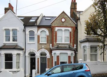 Thumbnail 4 bed property to rent in Glycena Road, London