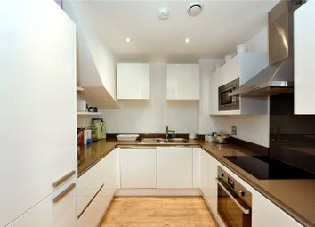3 bed maisonette to rent in Dowells Street, London SE10