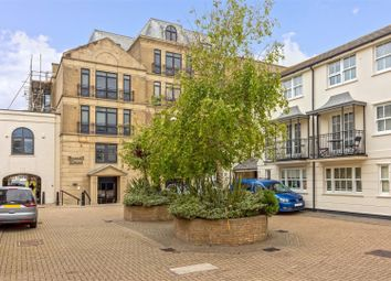Thumbnail 1 bed flat for sale in Russell Mews, Brighton
