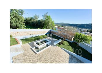 Thumbnail 4 bed detached house for sale in Salir, Loulé, Faro