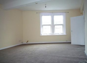 Thumbnail 2 bed flat for sale in Stamshaw Road, Portsmouth