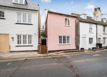 3 bed detached house for sale in Brownings Yard, Sea Street, Whitstable CT5