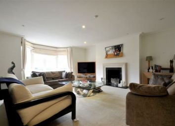 Thumbnail 6 bed property to rent in Mountview Close, London
