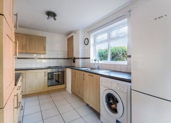 Thumbnail 2 bed property to rent in Myrtleside Close, Northwood