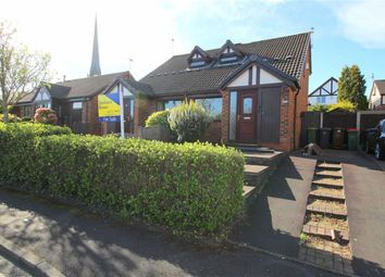 Thumbnail 1 bed property for sale in The Cloisters, Ashton-On-Ribble, Preston