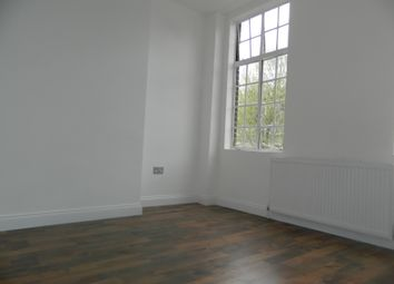 Thumbnail Room to rent in Brixton Road, Brixton