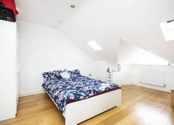 Thumbnail 2 bed flat to rent in Vivian Avenue, Hendon, London