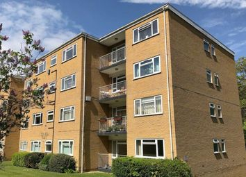 Thumbnail 1 bed flat for sale in Surrey Road, Westbourne, Bournemouth