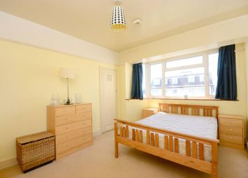 Thumbnail 1 bed flat to rent in Upper Tooting Road, Tooting Bec
